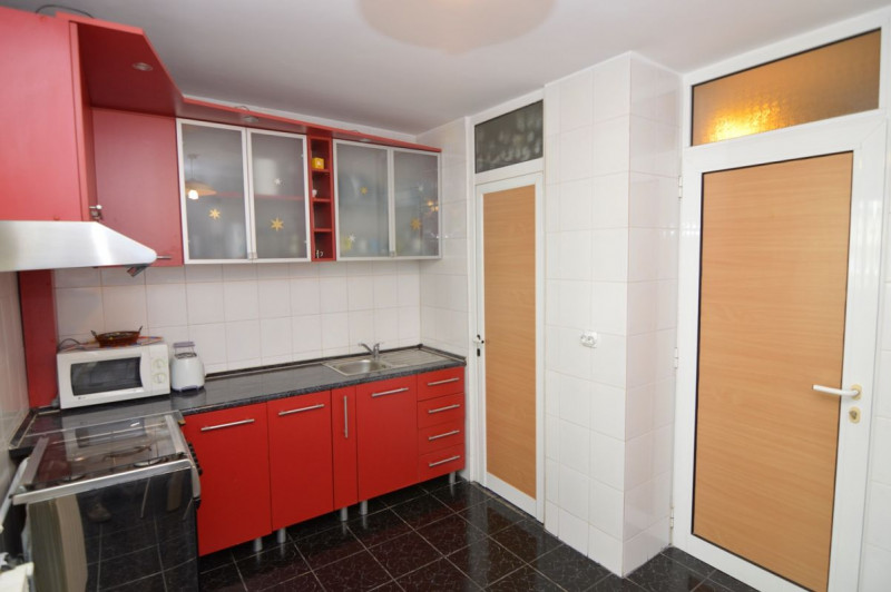 Apartament 3 Camere de vanzare Lujerului-Uverturii