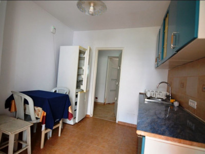 Apartament 3 camere Camera de Comert