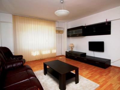 Apartament 2 camere Mircea Voda Camera de  Comert