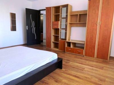 Apartament 3 Camere Nerva Traian Vlad Dracu