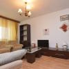 Inchiriere Apartament 2 camere Decebal Piata Muncii