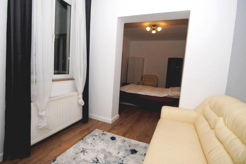 Apartament 3 camere Piata Rosetti