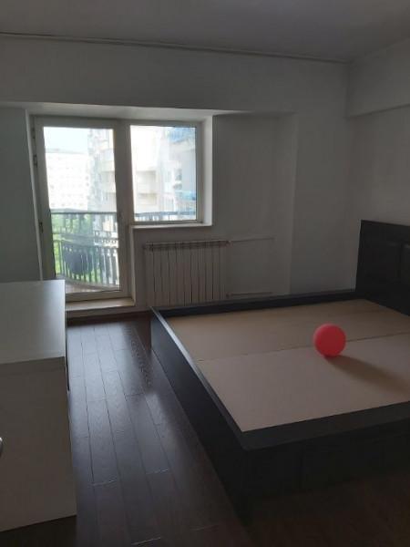 Apartament 2 camere zona Zepter Unirii