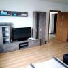 Apartament 3 camere Foisorului Nerva Traian