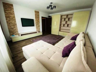 Apartament 3 camere Nerva Traian Papazoglu Dumitru