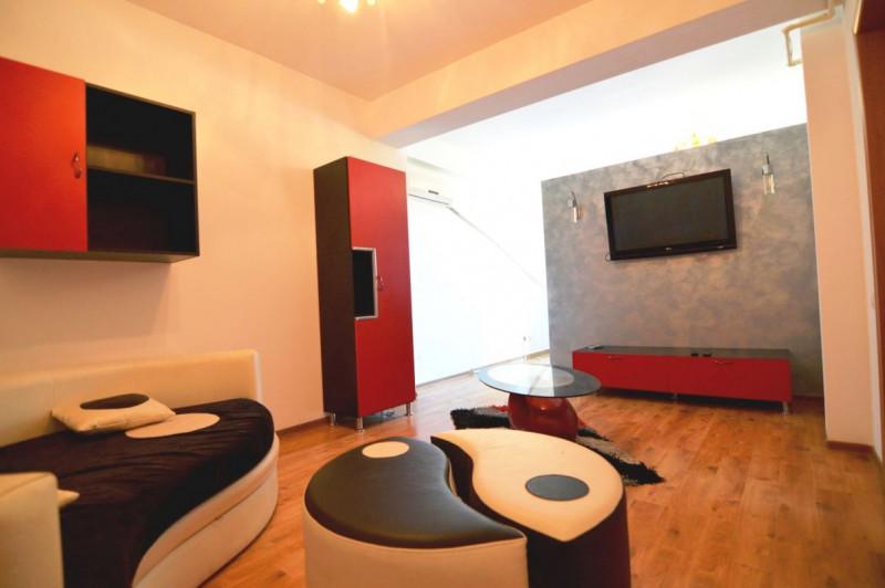 Apartament 2 camere Fundeni-Dobroesti