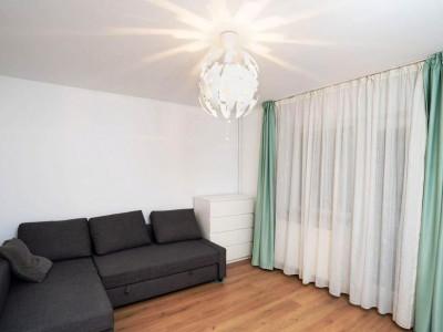 Apartament 2 camere Nerva Traian Vlaicu Voda