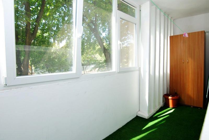Apartament 2 camere in apropierea metroului de la Timpuri Noi