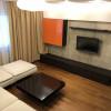 Apartament in complex rezidential zona Decebal