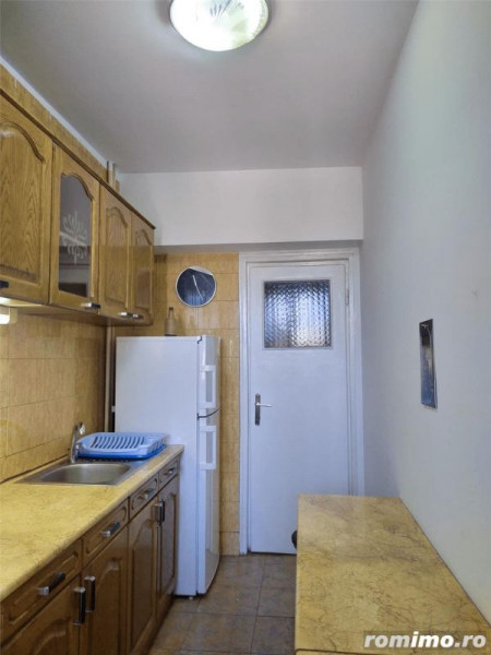 Apartament 2 camere Avalansei Metrou Timpuri Noi