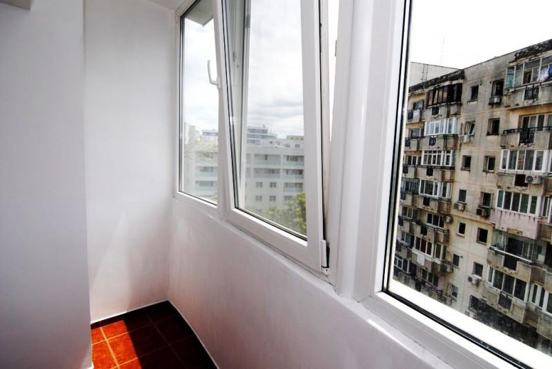 Apartament spatios in apropiere de Tribunal