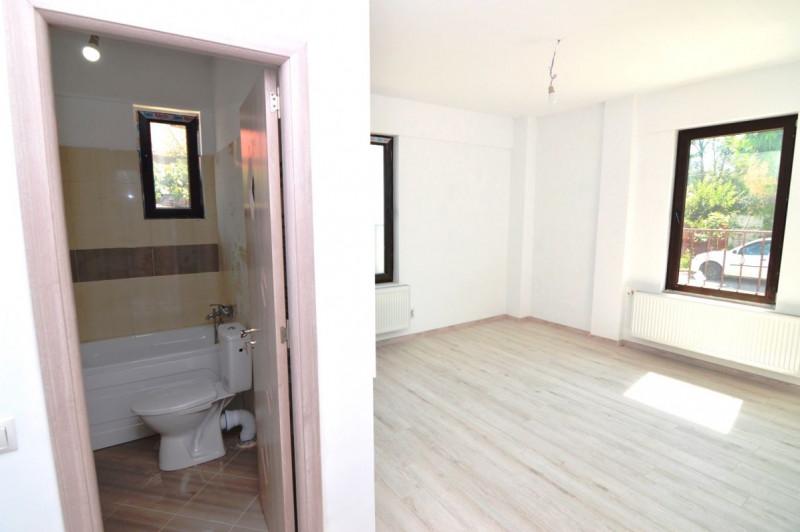 Apartament 2 camere Calea Giulesti - Constructorilor bloc nou