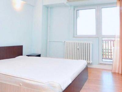 Apartament Unirii Sitraco Center