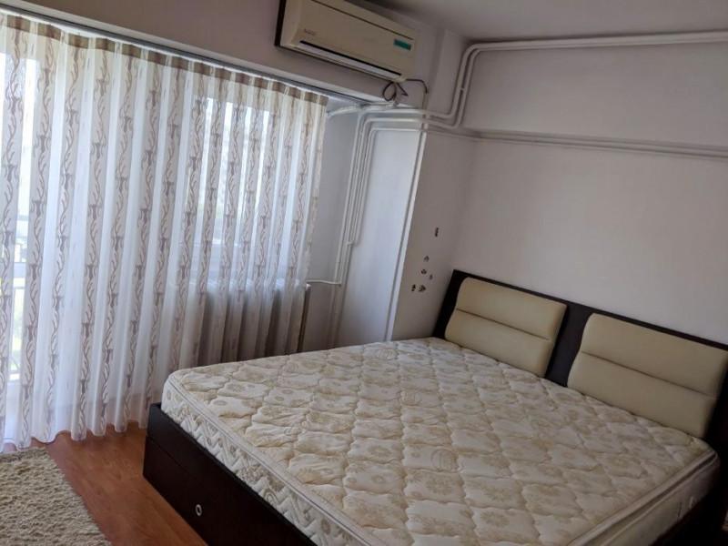 Apartament 3 camere spatios in apropiere de rond Alba Iulia