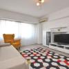 Inchiriere Apartament 3 camere Unirii-str. Traian