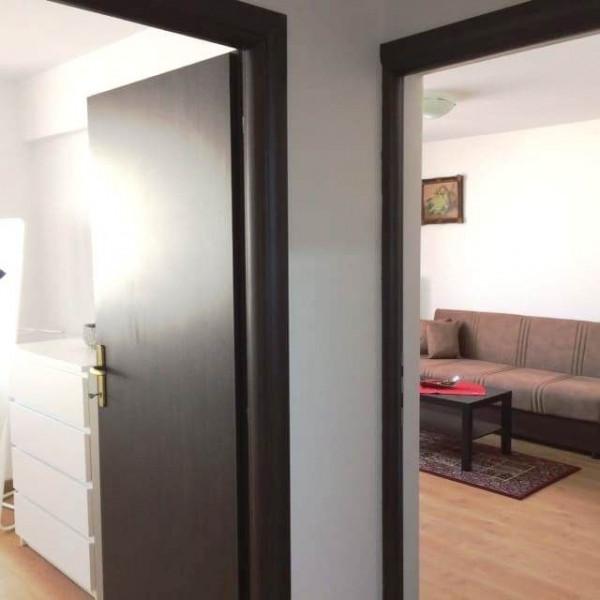 Apartament 2 camere Tineretului