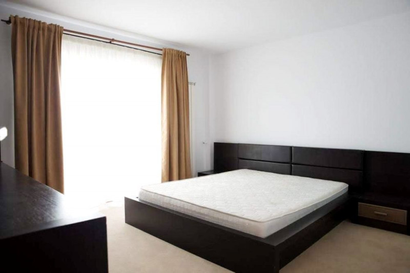 Apartament 3 camere Panait Cerna