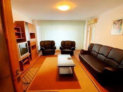 Apartament 3 camere pe Splaiul Unirii Camera de Comert