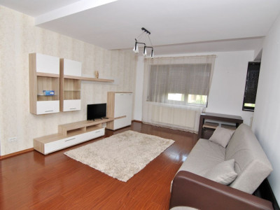 Apartament superb in apropiere de Mall Vitan