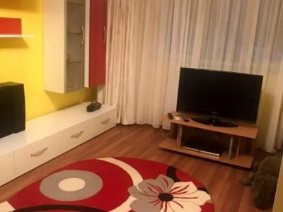 Apartament recent renovat zona Alba Iulia