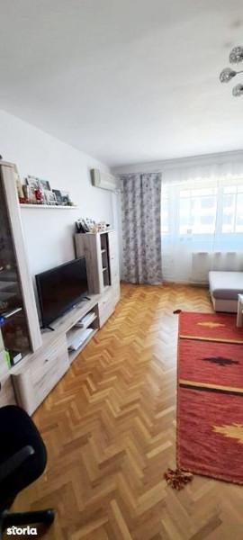 Apartament 3 camere Mamulari Unirii