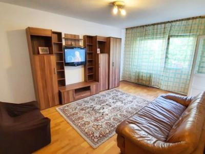 Apartament 2 camere in apropiere de metrou Timpuri Noi