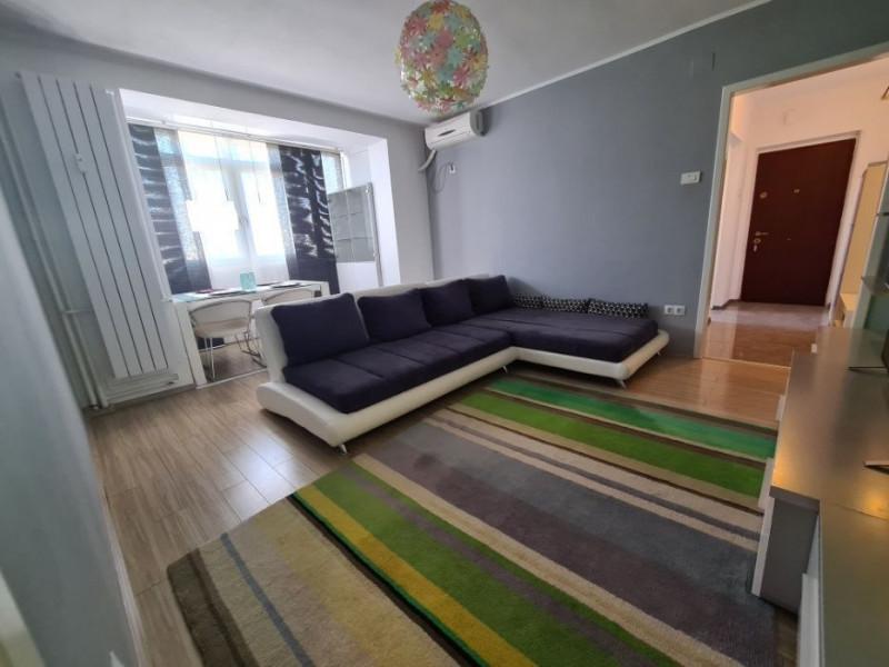 Apartament luxos Calea Grivitei