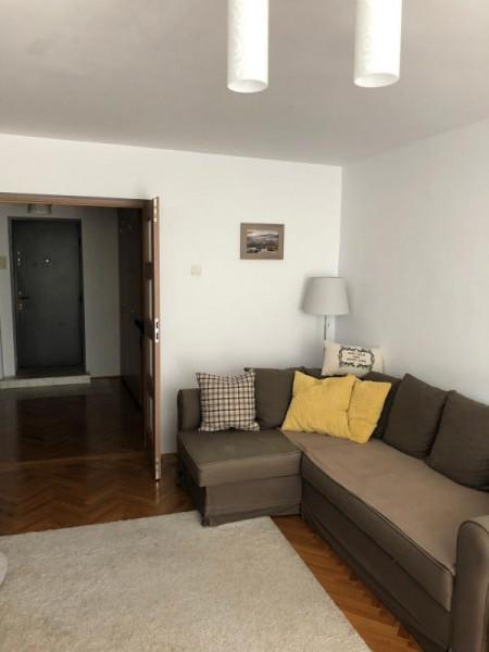 Apartament 2 camere Octavian Goga