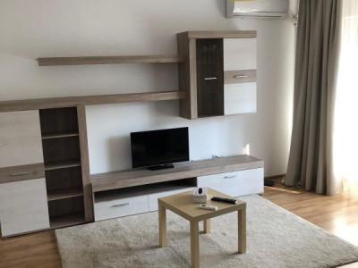 Apartament modern in apropiere de metrou Muncii