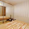 Apartament 2 camere lux Tineretului