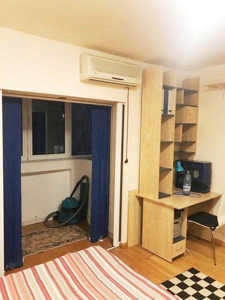 Apartament 3 camere spatios Nerva Traian