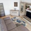 Apartament 3 camere Tineretului bloc nou