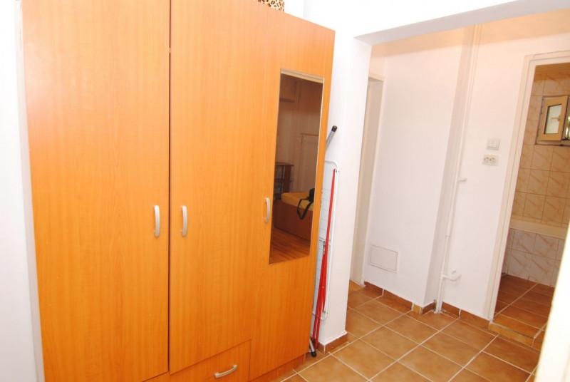 Apartament 3 camere spatios Splaiul Unirii