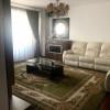Apartament Nerva Traian 5 minute Metrou Timpuri Noi