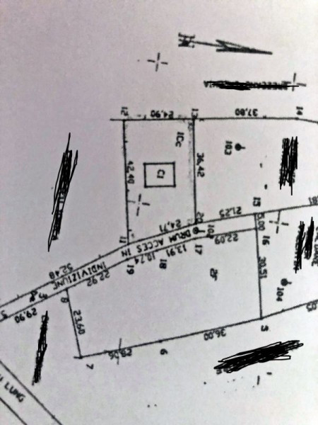 Vila de vacanta cu 7 dormitoare, vedere panoramica