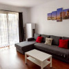 Apartament 2 camere bloc nou Grozavesti