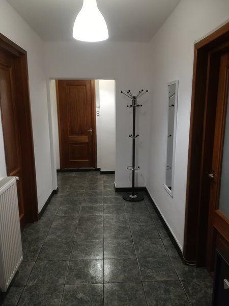 Apartament Spatios  Splaiul Unirii