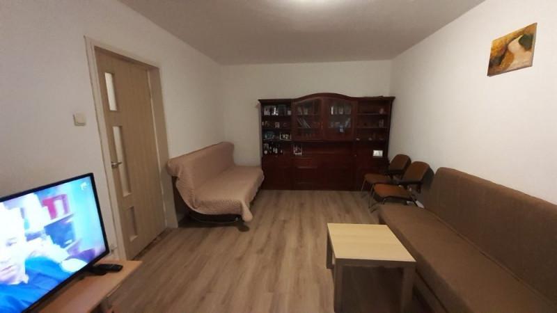 Apartament 2 camere in apropiere de parcul Tineretului, loc de parcare inclus