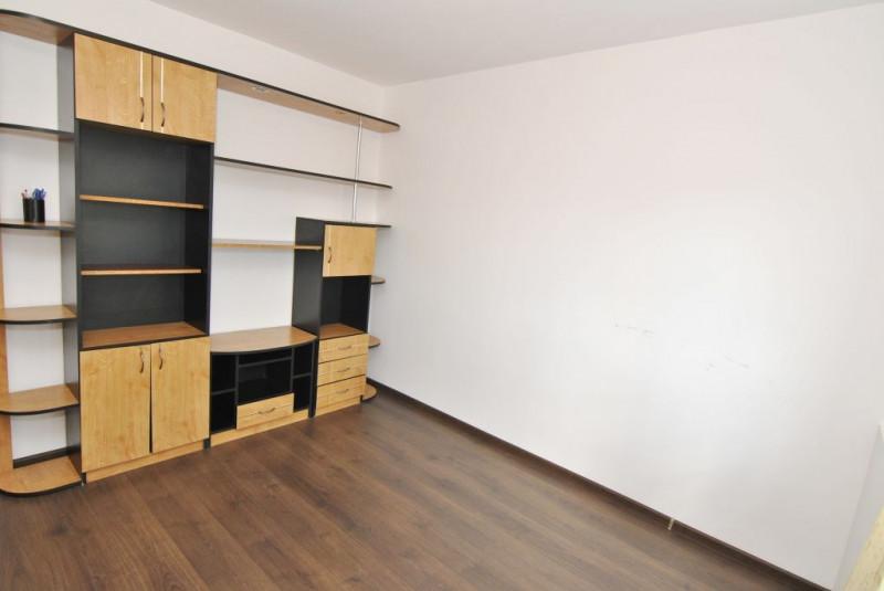 Apartament spatios  3 camere Nerva Traian