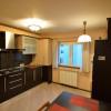 Apartament Nerva Traian