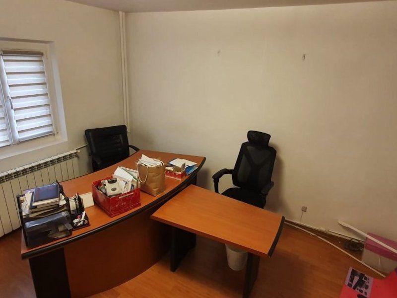 Apartament 2 camere pretabil ca spatiu birouri Nerva Traian