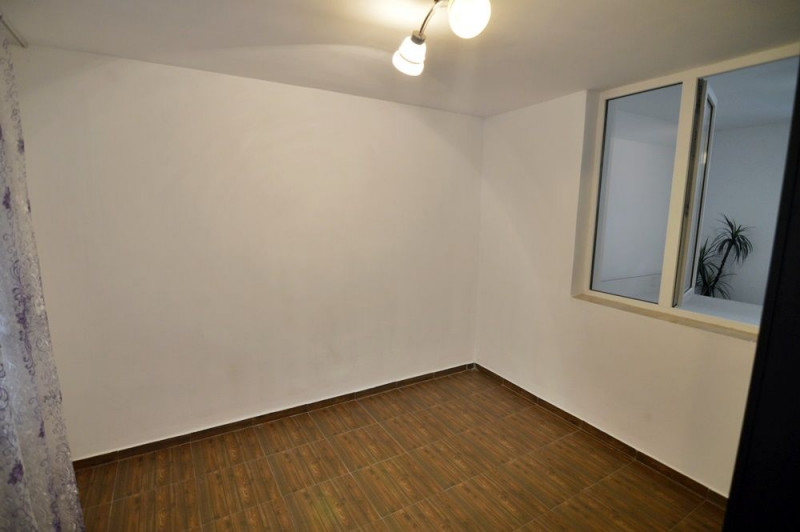 Casa individuala, cocheta langa Ambasada Turciei