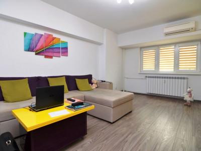 Apartament 4 Camere de Vanzare Unirii Fantani