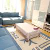 Apartament spatios  3 camere Octavian Goga