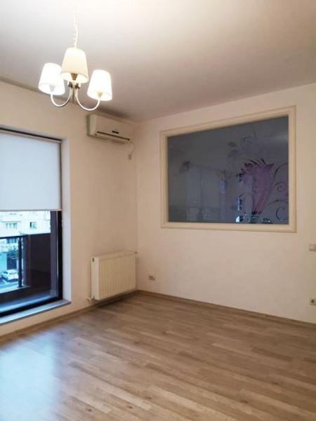Apartament modern 3 camere  bloc nou  Nerva Traian