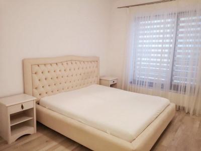Apartament modern 3 camere  Nerva Traian