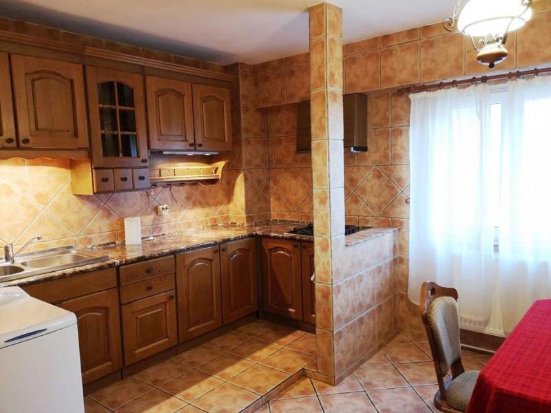 Apartament 3 camere spatios  Mircea Voda