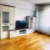 Apartament modern 2 camere Mircea Voda Unirii