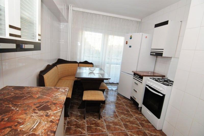 Apartament spatios Bulevardul Unirii  Zepter