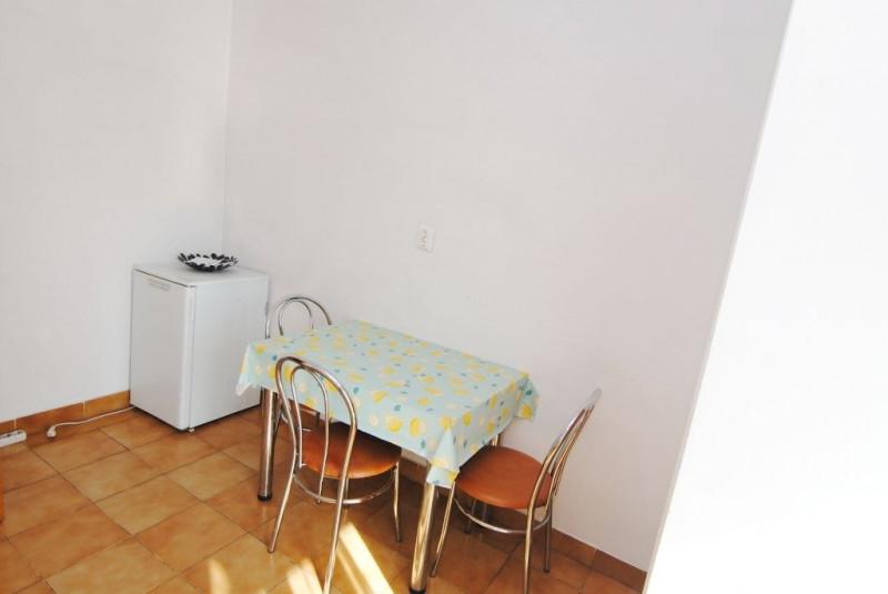 Apartament  Piata Unirii Corneliu Coposu